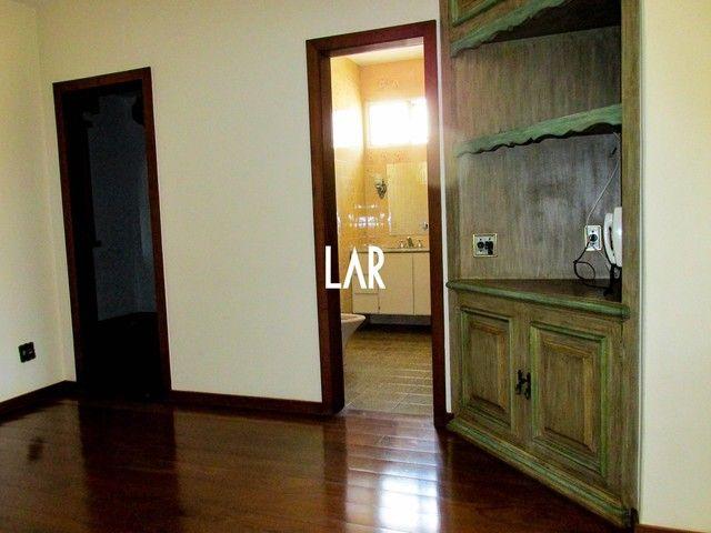 Casa 5 quartos, excelente ponto do São Bento, próximo ao Colégio Santo Tomaz de Aquino. - Foto 14