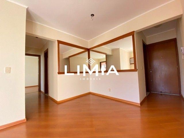PORTO ALEGRE - Apartamento Padrão - CRISTO REDENTOR - Foto 2