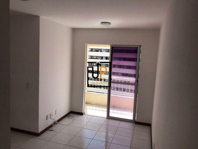 Apartamento para Locação no Imbui - Foto 11