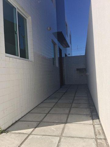 Apartamento em Mangabeira 8.cod119 - Foto 5
