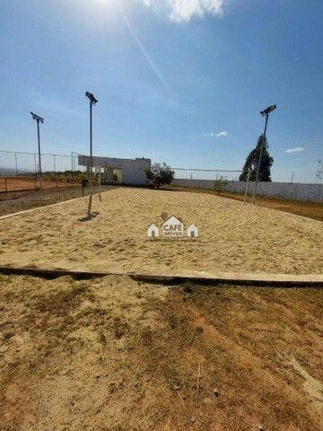 Casa com 4 dormitórios à venda, 250 m² por R$ 1.690.000,00 - Condomínio Boulevard - Lagoa  - Foto 18