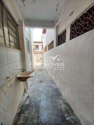 Casa 2 Quartos Curicica/Rj - Foto 20