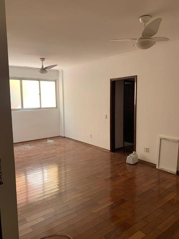 Apartamento com 2 dormitórios para alugar, 80 m² por R$ 1.300,00/mês - Jardim Europa - São