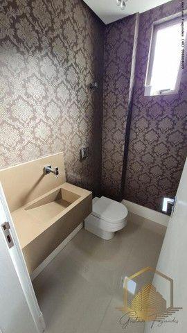 Apartamento para Venda, Estreito, 3 dormitórios, 3 suítes, 4 banheiros, 2 vagas - Foto 14