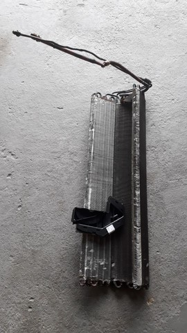 Vendo peças Split LG 12.000 - Foto 2