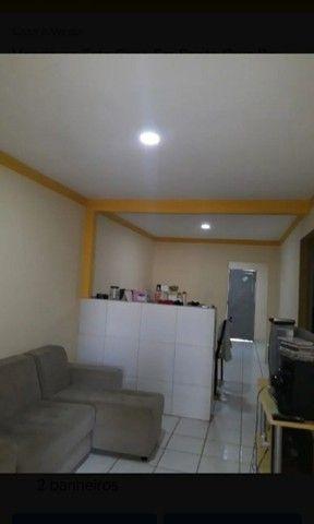 Casa no B. Nova Cidade, 4 Qts DISPONÍVEL  - Foto 3