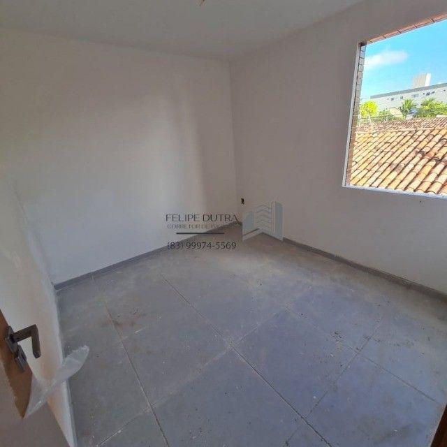 Apartamento nos Bancários com 1 ou 2 Quartos A Partir de R$ 149.900,00* - Foto 4