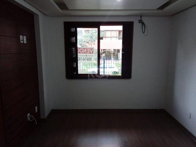 Apartamento à venda com 2 dormitórios em Jardim lindóia, Porto alegre cod:LI50879692 - Foto 6