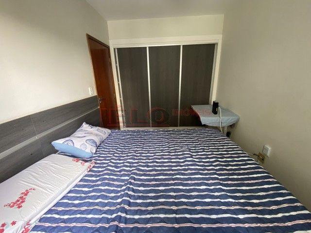 Apartamento à venda com 3 dormitórios em Zona 03, Maringa cod:79900.9076 - Foto 9