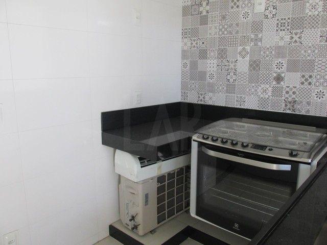 Casa Geminada à venda, 2 quartos, 1 suíte, 1 vaga, Braúnas - Belo Horizonte/MG - Foto 20