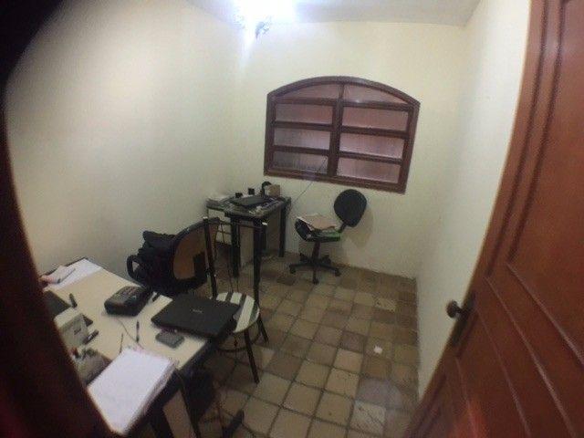 Casa à venda, 4 quartos, 4 suítes, 4 vagas, Santa Lúcia - Belo Horizonte/MG - Foto 11