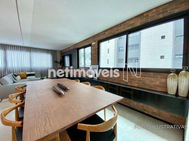 Venda Apartamento 3 quartos Barro Preto Belo Horizonte - Foto 6