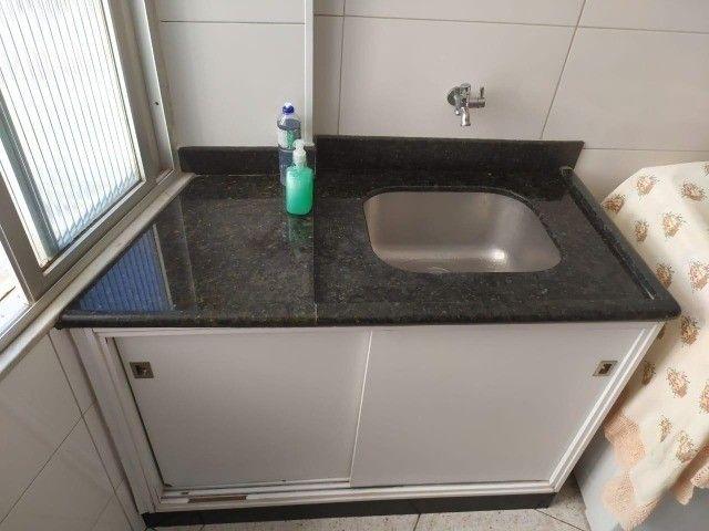 Maravilhoso apartamento 4 quartos para você e sua família!! - Foto 15