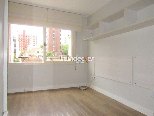 Apartamento para alugar com 1 dormitórios em Petropolis, Porto alegre cod:20497 - Foto 11