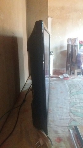 Uma Tv Panasonic