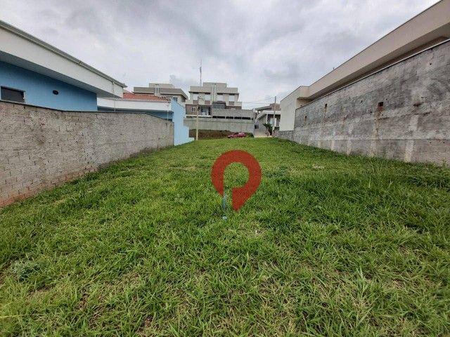 Terreno à Venda em Condomínio de Valinhos - Foto 5