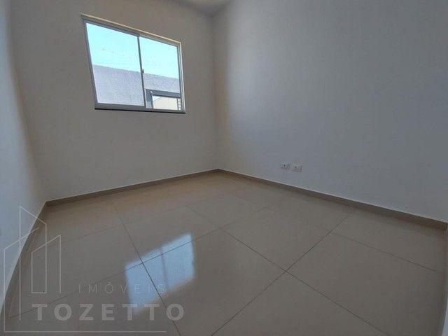 Casa para Venda em Ponta Grossa, Neves, 2 dormitórios, 1 banheiro, 2 vagas - Foto 12