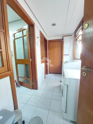 Apartamento à venda com 3 dormitórios em Petrópolis, Porto alegre cod:9947166 - Foto 16