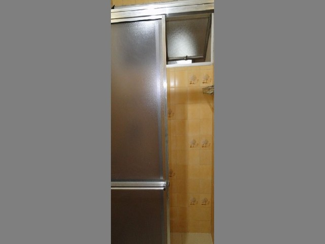 Apartamento para alugar com 3 dormitórios em Zona 07, Maringá cod:60110002808 - Foto 11