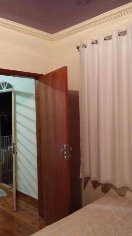 2 casas - Foto 12