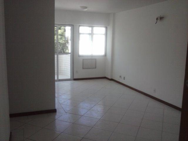 Apartamento de 2 quartos (85 m²) no Grajaú