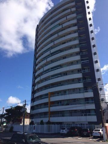 Condomínio Mansão Lauro Porto