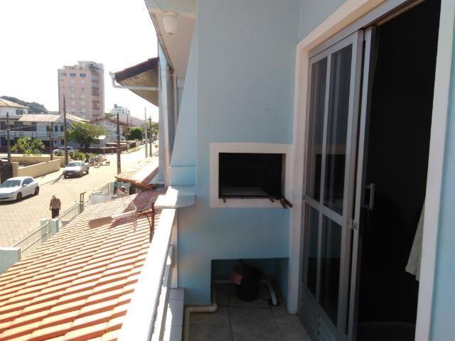 Casa 2 quartos 8p. prox 2 praias, Ar e Wi Fi , fins de semana - Foto 3