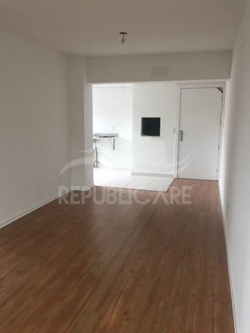Apartamento à venda com 2 dormitórios em Jardim do salso, Porto alegre cod:RP5660 - Foto 8