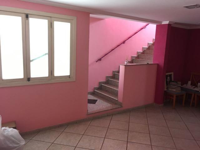 Excelente Casa para Finas Comerciais - Atrás Av. Central - Laranjeiras - Foto 3