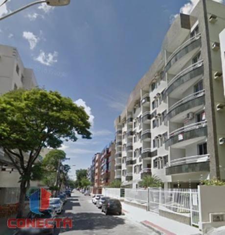 Apartamento para venda em vitória, jardim da penha, 2 dormitórios, 1 suíte, 2 banheiros, 1 - Foto 12
