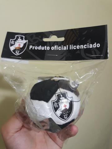 Chaveiro Vasco da Gama (oficial) - Esportes e ginástica - Jardim ... 08b16c22ea