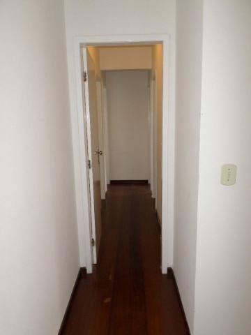 Apartamento 3 quartos!! - Foto 8