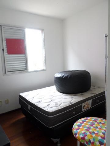 Apartamento 3 quartos!! - Foto 13