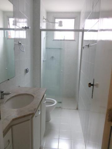 Apartamento 3 quartos!! - Foto 14