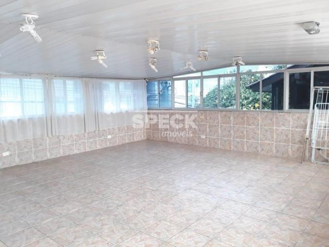 Casa à venda com 5 dormitórios em Canto, Florianópolis cod:CA001164 - Foto 11