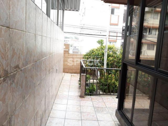 Casa à venda com 5 dormitórios em Canto, Florianópolis cod:CA001164 - Foto 6