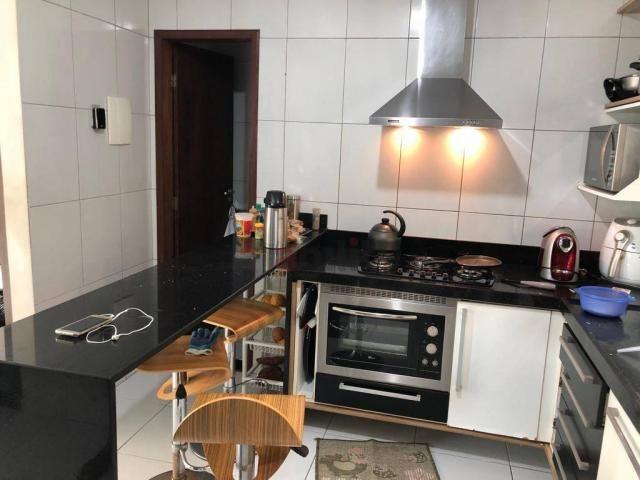 Casa com 3 dormitórios à venda, 143 m² por r$ 349.900 - parque das nações - parnamirim/rn - Foto 20