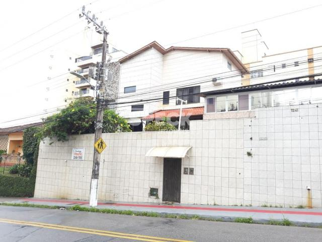 Casa à venda com 5 dormitórios em Canto, Florianópolis cod:CA001164 - Foto 12