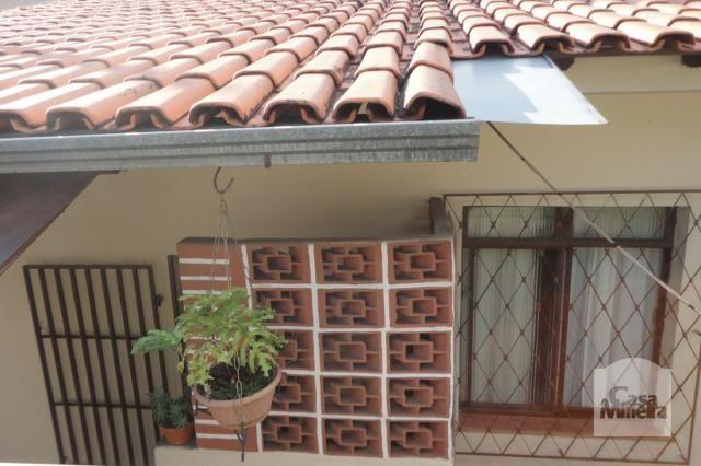 Casa à venda com 3 dormitórios em Padre eustáquio, Belo horizonte cod:244542 - Foto 12