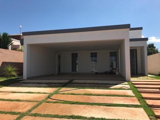 Casa a venda condomínio Alto da Boa Vista / 03 Quartos / Sobradinho DF / Suíte / Piscina / - Foto 20