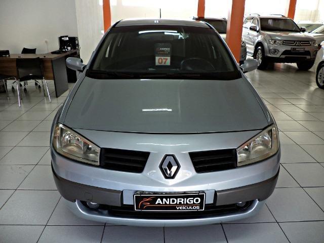 Renault Megane 1.6 Dynamique - Foto 9