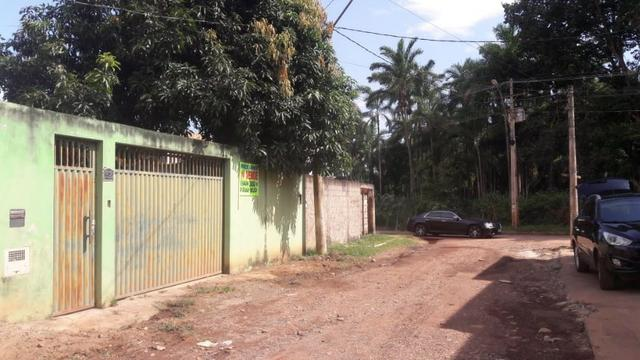 Casa de 2 qts na Rua 06 São Gabriel - Foto 20