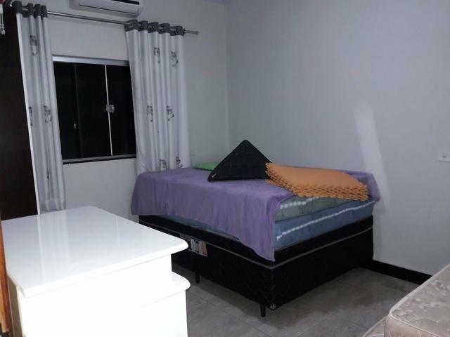 Casa com Piscina - Leiam o anúncio - Foto 12