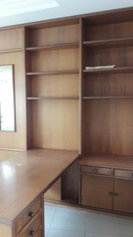 Sala Comercial para Alugar, 50 m² por R$ 1.000/Mês - Foto 11