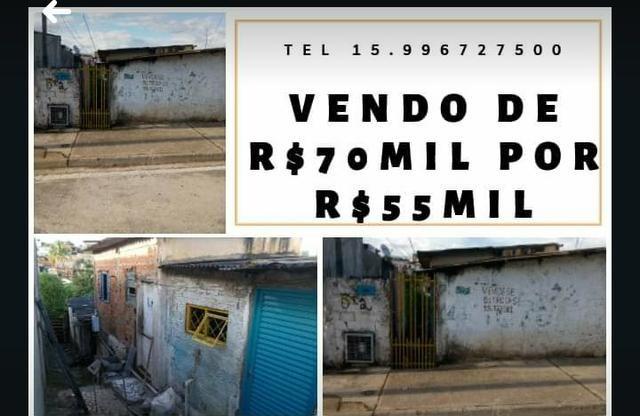 db34db3182a3b Tenis puma - Roupas e calçados - Centro, Tatuí 623961375 | OLX