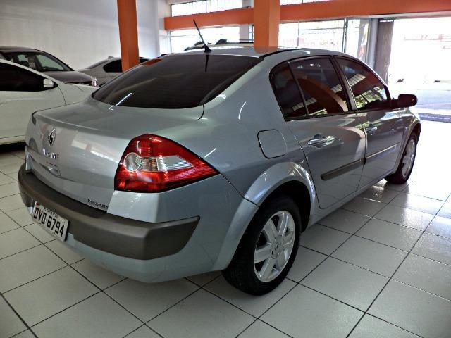 Renault Megane 1.6 Dynamique - Foto 5