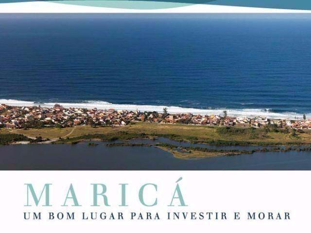 Quartier Marica -excelente localização valor e condiçôes de financiamento ligue - Foto 18