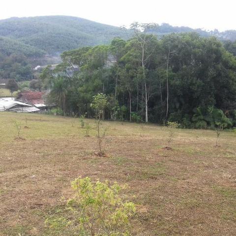 Linda área para Sítio, 10.000 m2 em ótima localização, pronto para construir - Foto 15
