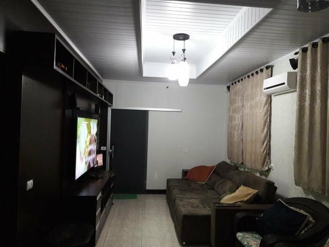 Casa com Piscina - Leiam o anúncio - Foto 18