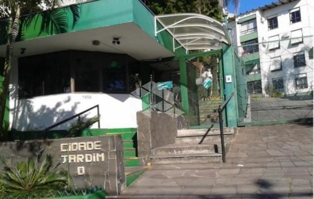 Apartamento à venda com 2 dormitórios em Nonoai, Porto alegre cod:AP16935 - Foto 18